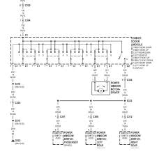 wiring diagram for 2006 dodge ram u2013 readingrat net