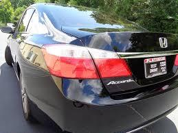 100 2009 honda accord sedan owners manual 2012 honda accord