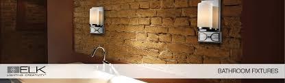 jimco lighting bono ar bathroom fixtures lighting fixtures the l outlet