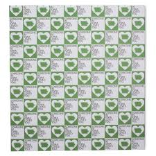 notre dame wrapping paper gift wrap bags cards raygun
