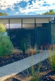 Eichler Models 681 Best Eichler Homes Images On Pinterest Midcentury Modern