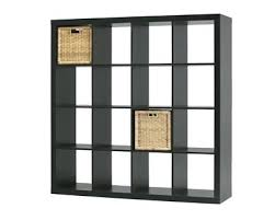 meubles de chambre ikea meuble de rangement ikea bureau s bureau armoire de rangement