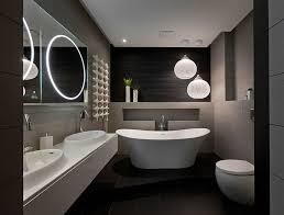 Interior Design For Bathrooms Home Design - Interior designer bathroom