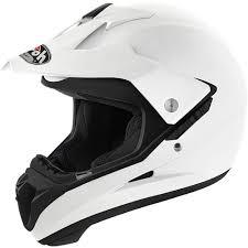 shoei motocross helmets closeout airoh s5 color crossover white helmets airoh helmet visor