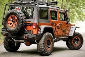 2011 jeep wrangler fender flares rugged ridge 11640 30 rugged ridge hurricane flat fender flares