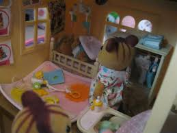 Childrens Bedroom Sets Bedroom Exciting Miniature Of Baby Furniture Ideas By Calico
