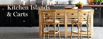 kitchen island cart canada kitchen island cart with stools or 86 kitchen island bar stools