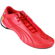 ferrari shoes oferta tenis puma ferrari future cat m1 piel 100 originales
