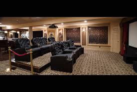 home movie theater seating home theater seating platform homes design inspiration