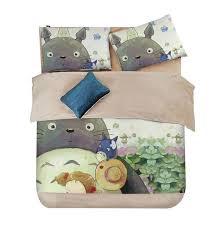 My Neighbor Totoro Single Sofa 110 Best Totoro Images On Pinterest My Neighbor Totoro Studio