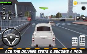 driving academy u2013 india 3d android apps on google play
