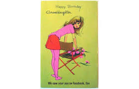 inappropriate birthday cards 14 inappropriate rib tickling birthday cards p page 2 of 2
