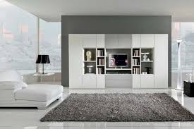 livingroom storage living room living room storage photo 2 cool features 2017