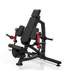 biceps curl mf u008 marbo sport b2b marbo sport pl