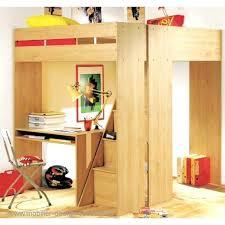 chambre bébé gautier galipette chambre enfant gautier meuble gauthier galaxy chambre enfant lit