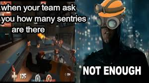 Team Fortress 2 Memes - team fortress 2 meme album on imgur