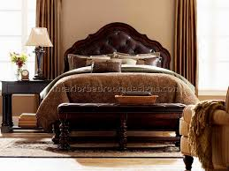 Lazy Boy Sales Havertys Discontinued Bedroom Furniture Queen Sets High End Brands