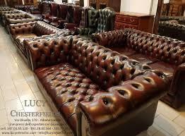 poltrone inglesi chesterfields divani e poltrone a roma kijiji annunci