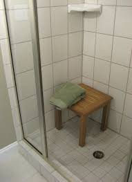 furniture cozy image of small bathroom shower decoration using