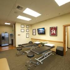Physical Therapy Tables by Lake Washington Physical Therapy 22 Reviews Physical Therapy