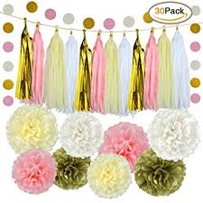 Bachelorette Party Decorations Amazon Com 30 Pcs Bachelorette Party Decorations Party Decoration