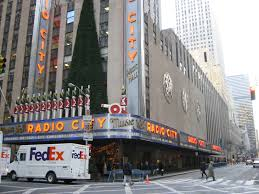 file radio city music hall 1 jpg wikimedia commons