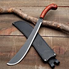 home depot machete black friday the condor golok machete is an indonesian design that encompasses