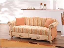 sofa im landhausstil schlafsofa landhaus lustlos auf wohnzimmer ideen in unternehmen