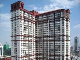 home design furniture pantip hotels near pantip plaza it mall bangkok best hotel rates near