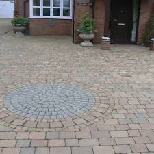 cheap patio paver stones for sale cheap patio paver stones for