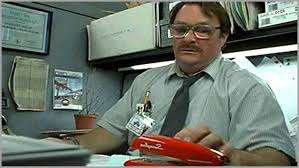 Office Space Stapler Meme - office space stapler meme agrimarques com
