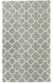 Gray And Blue Area Rug 227 Best Top Pinned Rugs Usa Items Images On Pinterest Rugs Usa