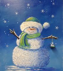 pin by robin remson on love snowpeople pinterest snowman