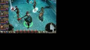 dungeon siege 2 broken mp3 dungeon siege 2 broken wield a 2h