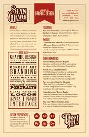 Example Of A Modern Resume by 55 Best Resumes Images On Pinterest Resume Ideas Cv Design And