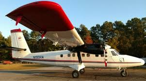 black friday plane tickets sale skydive carolina black friday sale skydive carolina