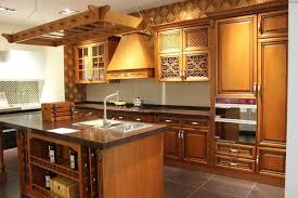 Kitchen Design Lighting Kitchen 22 Wardrobe For Kitchen Ideas Made Of Wood Fashionable