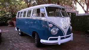 volkswagen bus wallpaper 1963 volkswagen bus 13 window deluxe teaser youtube