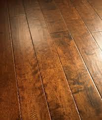 birch ocoee river ridge flooring floors birch