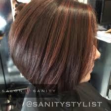 25 cinnamon hair colors ideas cinnamon brown