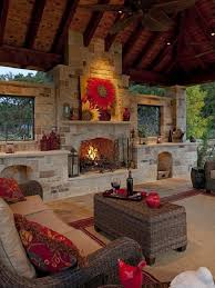 Pinterest Outdoor Rooms - best 25 contemporary outdoor cooking ideas on pinterest