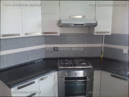 vide sanitaire cuisine meuble cuisine vide sanitaire meuble cuisine schmidt