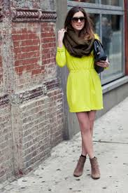 118 best how do you wear neon images on pinterest style shoes