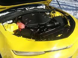 camaro from turbo payne camaro turbo 4 or v 6