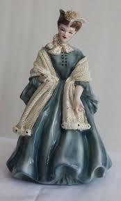 100 home interior figurines 1429 best ladies head vases