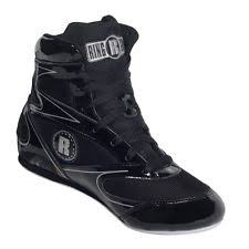 s boxing boots australia ringside boxing martial arts equipment ebay