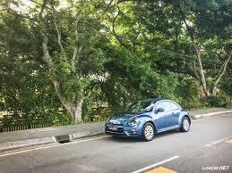 toyota u0027s gr hv sports concept lowyat net cars