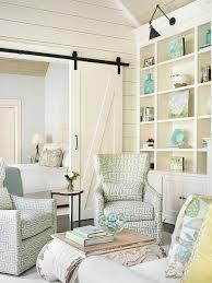 Barn Door Room Divider by 14 Best Room Dividers For