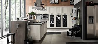 stosa cucine modern kitchen cabinetry city collection v k