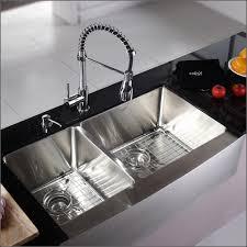 Home Depot Sinks Kitchen 52 Inspirational Kitchen Sinks At Home Depot Graphics 52 Photos